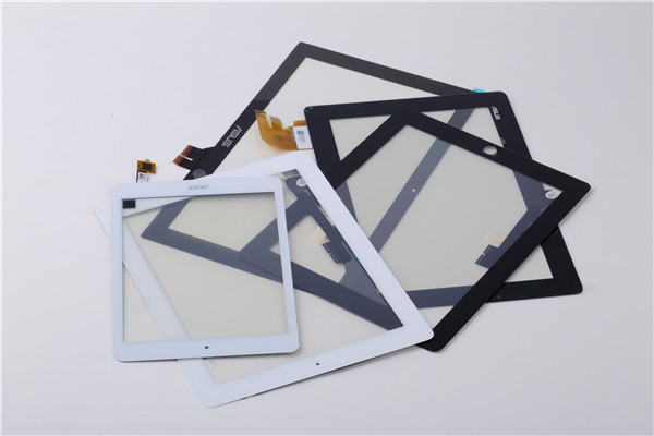 wholesale tablet touch panel