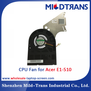 Acer E1-510 Laptop CPU Fan