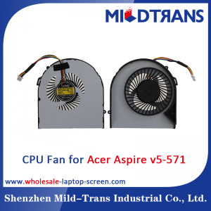 Acer V5-571 Laptop CPU Fan