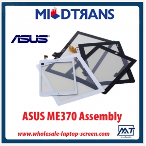 Alibaba Original LCD Touch Screen Assembly for Asus ME370