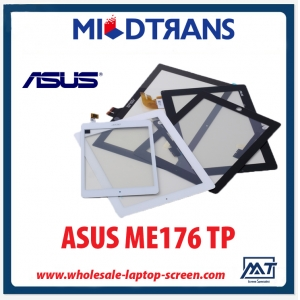 Alibaba bulk price with high quality ASUS ME176 touch screen panel digitizer