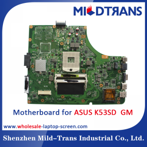 Asus K53SD GM Laptop Motherboard