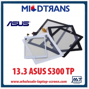 Brand New Original Lcd screen wholesale for 13.3 ASUS S300 TP