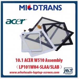 Brand New touch screen for 10.1 ACER W510 Assembly