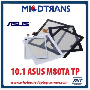 Brand New touch screen for 10.1 ASUS M80TA TP