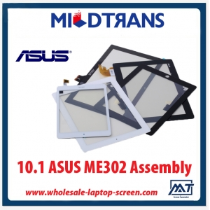 Brand New touch screen for 10.1 ASUS ME302 Assembly