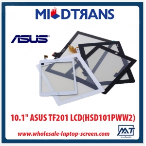 Brand New touch screen for 10.1 ASUS TF201 LCD(HSD101PWW2)