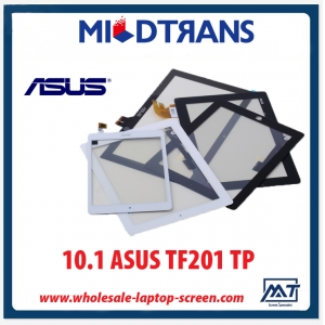 Brand New touch screen for 10.1 ASUS TF201 TP