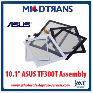 Brand New touch screen for 10.1 ASUS TF300T Assembly