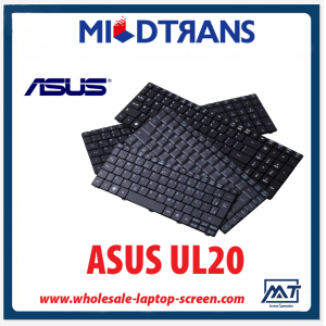 Brand new US layout laptop keyboard for ASUS UL20