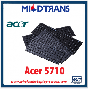 Brand new original high quality keyboard for Acer 5710 laptop