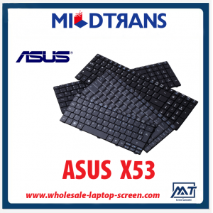 China Best Laptop Keyboards Asus X53