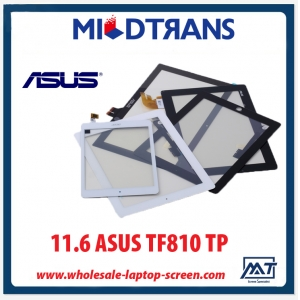 China wholersaler price with high quality 11.6 ASUS TF810 TP