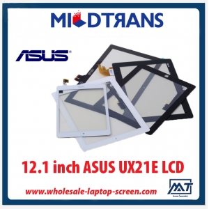 China wholersaler price with high quality 12.1 inch ASUS UX21E LCD