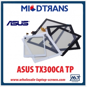 China wholersaler price with high quality ASUS TX300CA TP