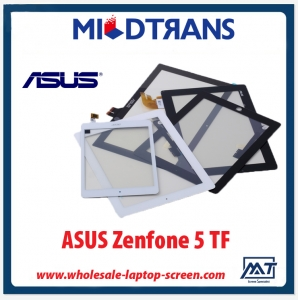 China wholersaler price with high quality asus zenfone 5 TF