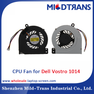 Dell 1014 Laptop CPU Fan