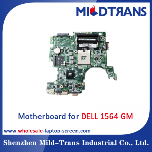 Dell 1564 GM Laptop Motherboard