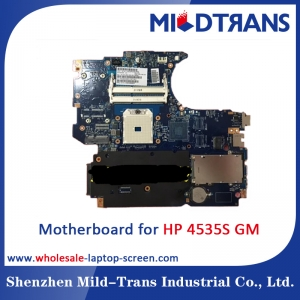 HP 4535S GM Laptop Motherboard