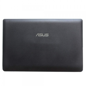 Laptop A Shells for Asus K52 Series