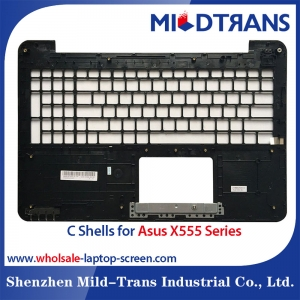 Laptop C Shells for Asus X555 Series