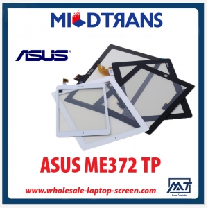 New Original ASUS ME372 Touch Screen Panel Replacement Digitizer