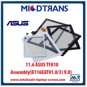 New Original touch screen for 11.6 ASUS TF810  Assembly(B116XAT01.0 3)