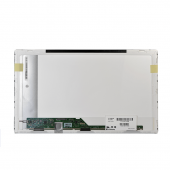 "China 15,6 ""LG Display WLED-Hintergrundbeleuchtung LED-Display Notebook LP156WH4-TLN2 1366 × 768 cd / m2 220 C / R 400: 1-Fabrik"