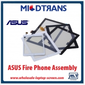 La fábrica de China China wholersaler price with high quality ASUS Fire Phone Assembly