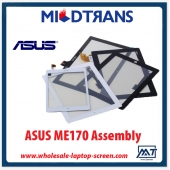 La fábrica de China China wholersaler price with high quality ASUS ME170 Assembly