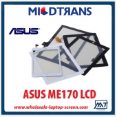 La fábrica de China China wholersaler price with high quality ASUS ME170 LCD