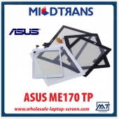 La fábrica de China China wholersaler price with high quality ASUS ME170 TP
