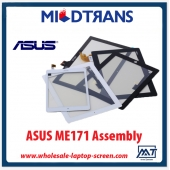 La fábrica de China China wholersaler price with high quality ASUS ME171 Assembly
