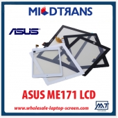 La fábrica de China China wholersaler price with high quality ASUS ME171 LCD