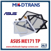 La fábrica de China China wholersaler price with high quality ASUS ME171 TP