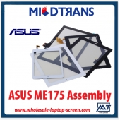 La fábrica de China China wholersaler price with high quality ASUS ME175 Assembly