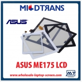 La fábrica de China China wholersaler price with high quality ASUS ME175 LCD