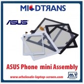 Chine China wholersaler price with high quality ASUS PHONE MINI ASSEMBLY usine