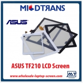 China China wholersaler price with high quality ASUS TF210 LCD screen fábrica