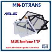 Chine China wholersaler price with high quality asus zenfone 5 TF usine