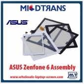 중국 China wholersaler price with high quality asus zenfone 6 assembly 공장
