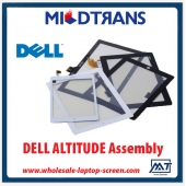 중국 China wholersaler price with high quality for DELL altitude assembly 공장