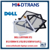 중국 China wholersaler price with high quality for DELL latitude xt2 assembly 공장
