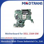 China Dell 1564 GM Laptop Motherboard factory