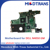 China Dell N4050 GM Laptop Motherboard factory