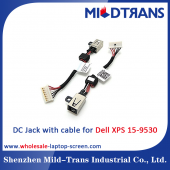 China Dell XPS 15-9530 Laptop DC Jack factory