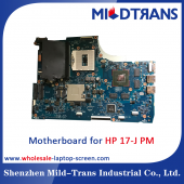 China HP 17-J PM Laptop Motherboard factory