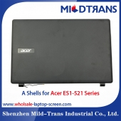 China Laptop A Shells for Acer ES1-521 Series factory