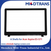 China Laptop B Shells For Acer E5-571 Series factory