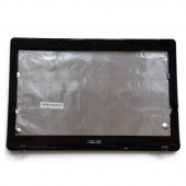 China Laptop B Shells for Asus K52 Series factory